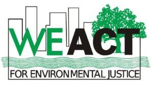 WE-ACT-logo